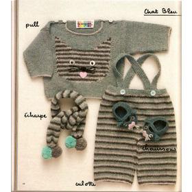 Quần áo trẻ em mua sắm online Thời trang, Phụ kiện