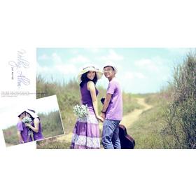 Mẫu photoshop Tranh ghép hình từ ảnh của TRANGKEOshop, update liên tục mua sắm online Sách, Văn phòng phẩm