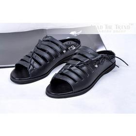 1 mua sắm online Giày nam