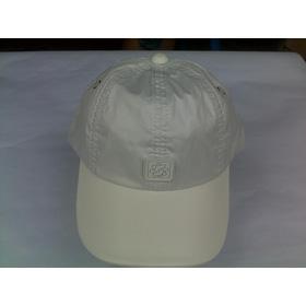 Mũ NÓN SƠN ;01683773948 mua sắm online Phụ kiện nam