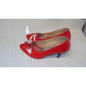 da bóng mua sắm online Giày dép nữ