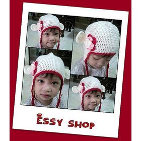 Mũ móc trẻ em mua sắm online Thời trang, Phụ kiện