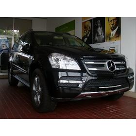mercedes GL450 mua sắm online Xe hơi