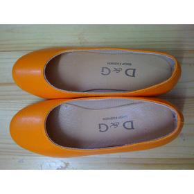 Giày búp bê mua sắm online Giày dép nữ