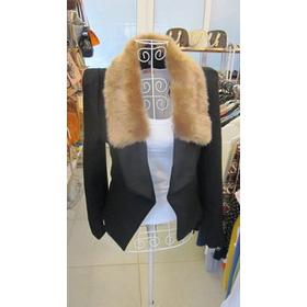 áo dạ cổ lông mua sắm online Thời trang Nữ