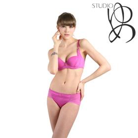 Áo lót cao cấp Hàn Quốc The body studio mua sắm online Thời trang Nữ
