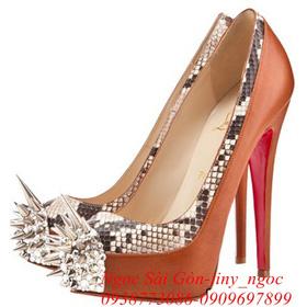 CL mua sắm online Giày dép nữ