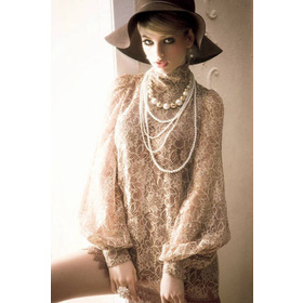 váy ren mua sắm online Thời trang Nữ