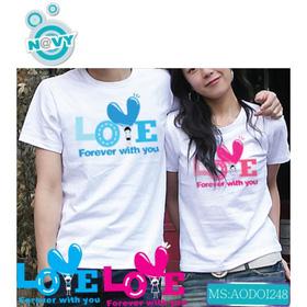 Mã số : AODOI248 mua sắm online Thời trang Nữ