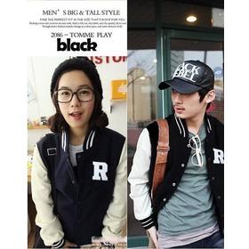 ABC001 mua sắm online Thời trang Nam