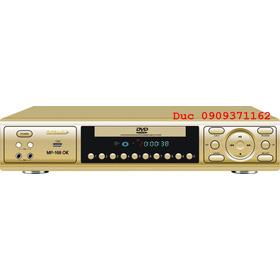 MP 168OK mua sắm online Điện tử và âm thanh