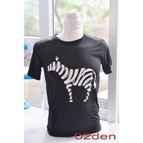 Ngựa vằn mua sắm online Thời trang Nam