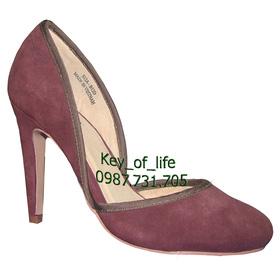 S450: Shoes of prey mua sắm online Giày dép nữ