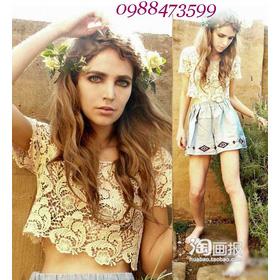 Áo A1 mua sắm online Thời trang Nữ