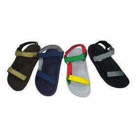 Sandal Kito mua sắm online Giày nam