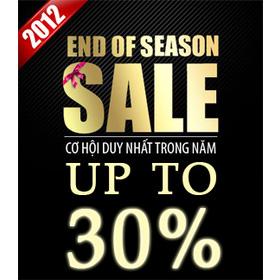 Cửa hàng 155 Lương Khánh Thiện mua sắm online Phụ kiện, Mỹ phẩm nữ