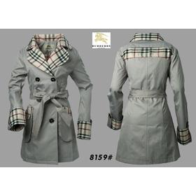 áo phao BBR mua sắm online Thời trang Nữ