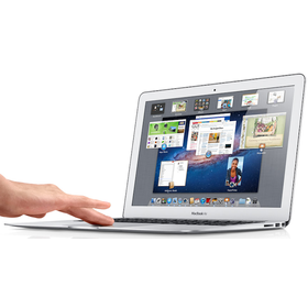 Macbook Air 11,6 inch MC969 mua sắm online Laptop và Máy tính