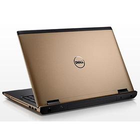 Hàng mói về giá cạnh tranh Dell vostro V3350 i3 2350 -2gb -320gb-vga 512 Có đèn bàn phím mua sắm online Laptop và Máy tính