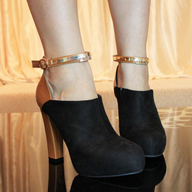 B52 mua sắm online Giày dép nữ