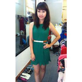1 mua sắm online Thời trang Nữ