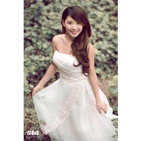 hanbok mua sắm online Dịch vụ thời trang