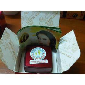 Kem trắng da Bảo Xuân mua sắm online Phụ kiện, Mỹ phẩm nữ
