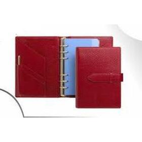 Sổ tay mua sắm online Sách, Văn phòng phẩm