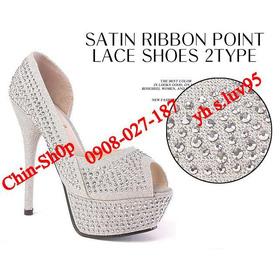 HMDD360 mua sắm online Giày dép nữ