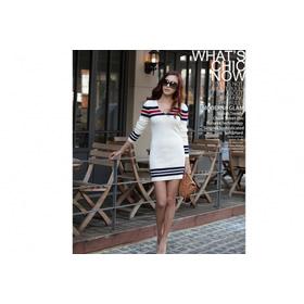 Váy thu thời trang (RX119) mua sắm online Thời trang Nữ