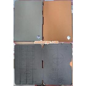 Bao da Ozaki Samsung Galaxy Tab 10.1