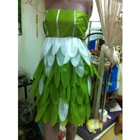 Váy giấy mua sắm online Thời trang Nữ
