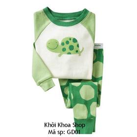 Baby Gap mua sắm online Thời trang, Phụ kiện