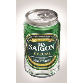 bia saigon special mua sắm online Đồ uống
