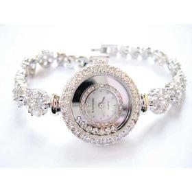 Đồng hồ ROYAL CROWN Italy mua sắm online Phụ kiện, Mỹ phẩm nữ