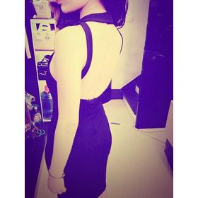 váy hở lưng dzung biez mua sắm online Thời trang Nữ