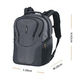 Balo benro breebok 100N mua sắm online Thời trang Nam