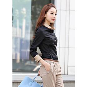 SM E1 mua sắm online Thời trang Nữ
