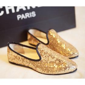ms: GC1 mua sắm online Giày dép nữ
