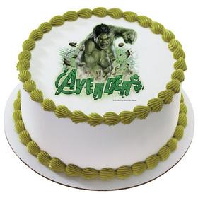 Pik Cake mua sắm online Đồ dùng khác