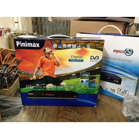 PINIMAX mua sắm online Điện tử và âm thanh