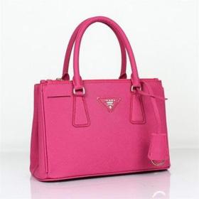 Prada Saffiano hồng  mua sắm online Phụ kiện, Mỹ phẩm nữ