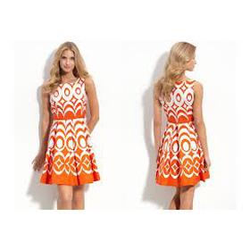Taylor mua sắm online Thời trang Nữ