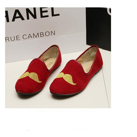 MS01 mua sắm online Giày dép nữ