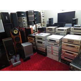LOA, AMPLI, DAU CD, 3D, HD mua sắm online Điện tử và âm thanh