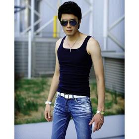 http://shopqteen.com/ mua sắm online Thời trang Nam
