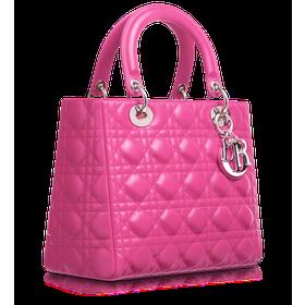 M01 túi dior hàng super  giống ngọc Trinh đến 98% mua sắm online Phụ kiện, Mỹ phẩm nữ