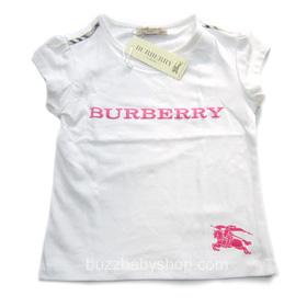 Áo thun Burberry, size đại 8>12 tuổi mua sắm online Thời trang, Phụ kiện
