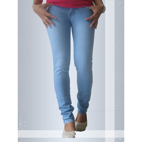 Jeans nữ mua sắm online Thời trang Nữ