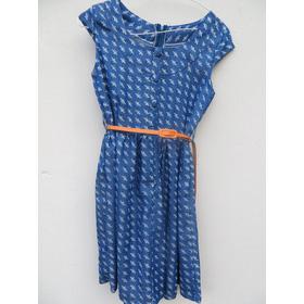 V04 mua sắm online Thời trang Nữ
